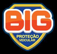 Big Proteção Veicular